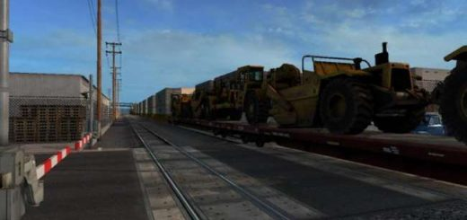american-improved-trains-ets2-update-1-39_1