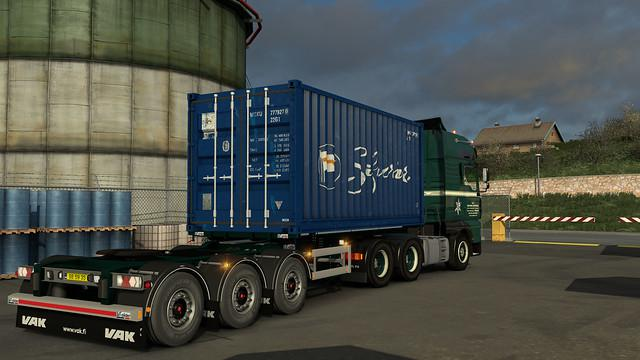 arnooks-scs-containers-skin-project-v7-1-39-x_1