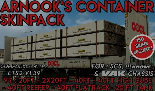 arnooks-scs-containers-skin-project-v7-1-39-x_20