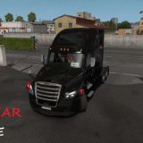 ats-trucks-v5-0-for-ets-2-v5-0_1
