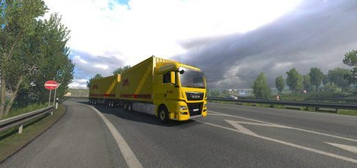bdf-tandem-truck-pack-v139-10_1