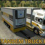 bdf-tandem-truck-pack-v139-50_2