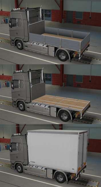 bdf-tandem-truck-pack-v139-75_1