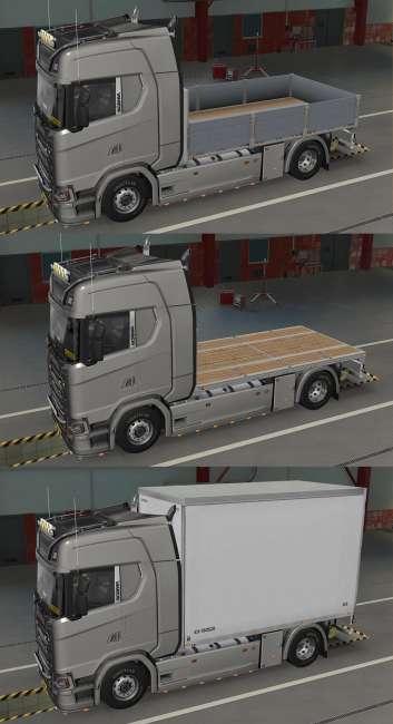 bdf-tandem-truck-pack-v139-75_2