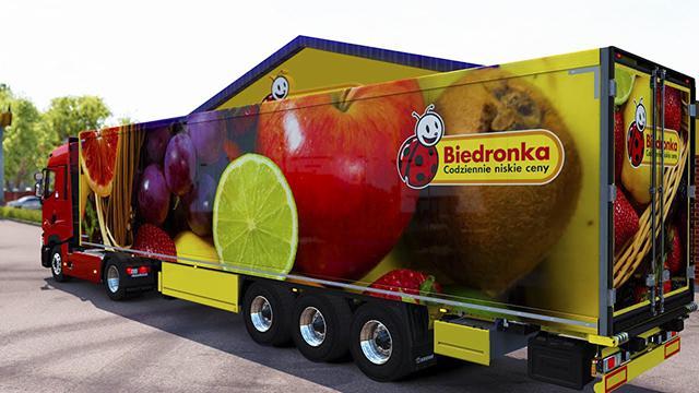 biedronka-krone-trailer-1-0_1