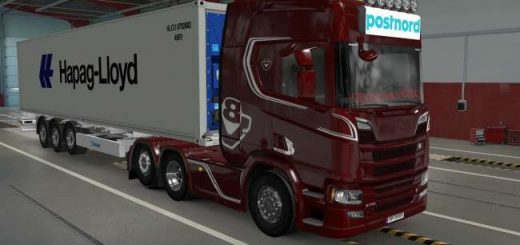 big-lightbox-scania-r-and-s-2016-postnord-1-39_6