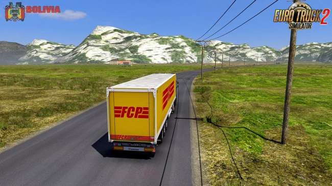 bolivia-map-by-maxi-zarich-ets2-1-39_2