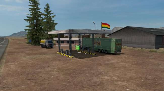 bolivia-map-by-maxi-zarich-ets2-1-39_3