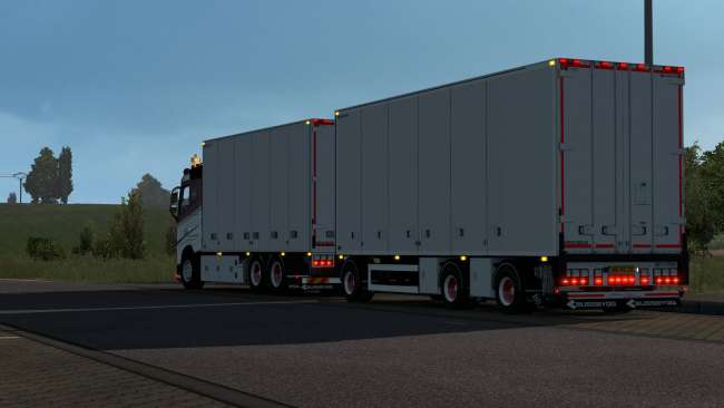bussbygg-3-achsle-trailer-for-rjl-chassis-addon-1-38-1-39_1