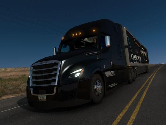 cascadia-air-horn-for-all-scs-trucks-by-icecat3003-v1-0-1_1