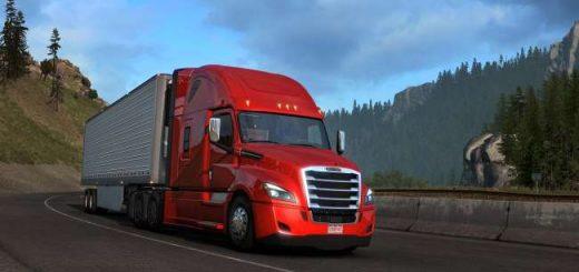 cascadia-air-horn-sound-for-all-scs-trucks-1-0_1