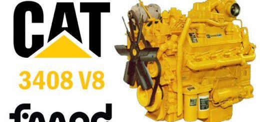 cat-3408-v8-engines-sounds-1-39_1
