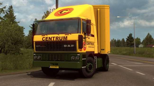 centrum-transport-bv-valkenswaard-for-daf-f214-by-xbs-1-0_1