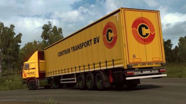 centrum-transport-bv-valkenswaard-for-daf-f214-by-xbs-1-0_3
