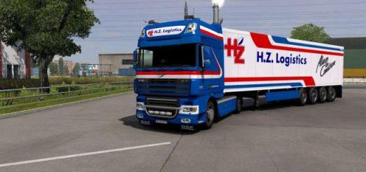 combo-skin-hz-logistics-1-0_1