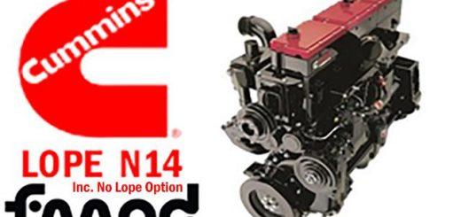 cummins-n14-lope-idle-engine-sound-1-39_1