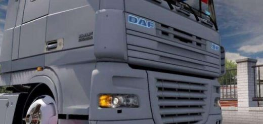 daf-low-truck-v1-0-1-39_1