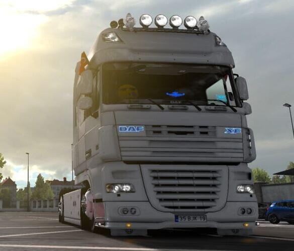 daf-low-truck-v1-0-1-39_2