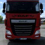 daf-xf-euro-6-reworked-3-7_1