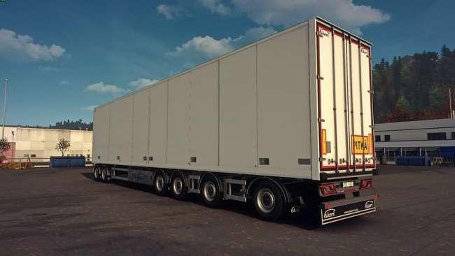 ekeri-tandem-trailers-addon-by-kast-v2-3-1_1