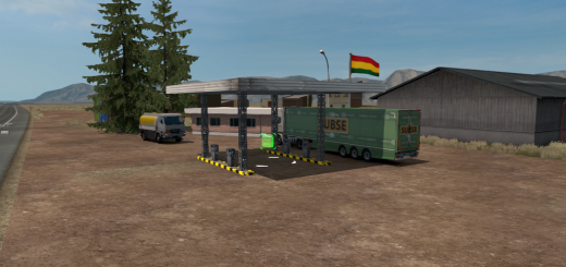 ets2_20200829_172409_00_RW9Z.png
