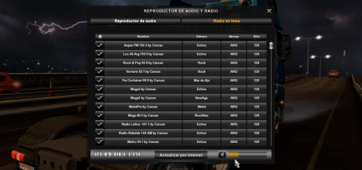 ets2_20201223_233223_00_9SF1W.png