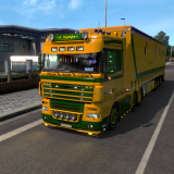 ets2_20201227_143058_00_6EW4.png