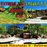 extreme-road-fever-map-v3-0_2