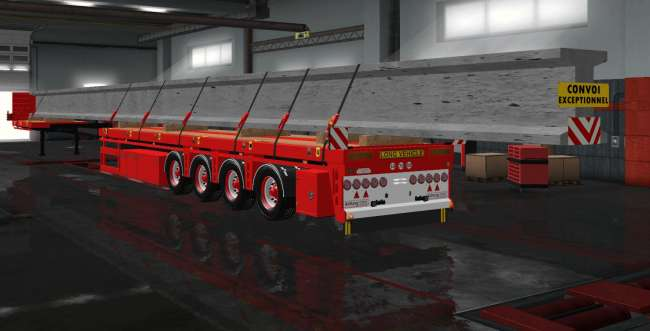 flatbed-2x-extendable-version-and-loading_2