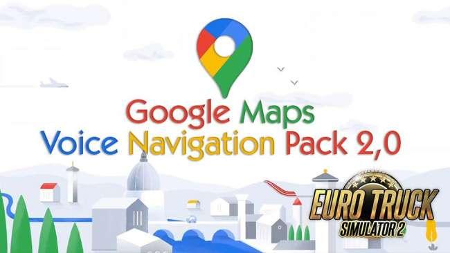 google-maps-voice-navigation-pack-20_1