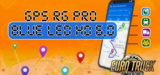 gps-rg-pro-blue-led-hd-60_1