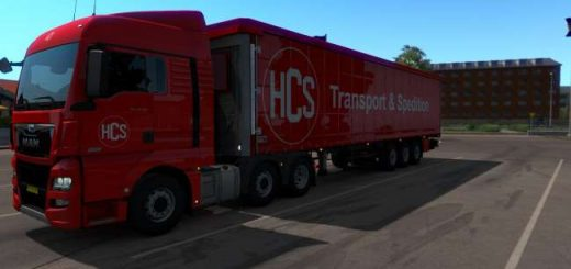 hcs-trailer-skin-pack-1-0_1