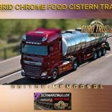 hybrid-chrome-food-cistern-trailer-mod-for-ets2-single-multiplayer-v1-2_1