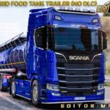 hybrid-food-tank-trailer-mod-v1-1-for-ets2-single-multiplayer-no-dlc_1
