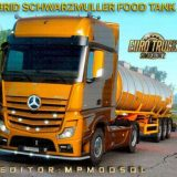 hybrid-schwarzmuller-food-tank-trailer-mod-for-ets2-single-multiplayer-v1-1_1