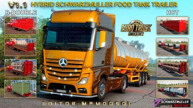 hybrid-schwarzmuller-food-tank-trailer-mod-for-ets2-single-multiplayer-v1-1_1