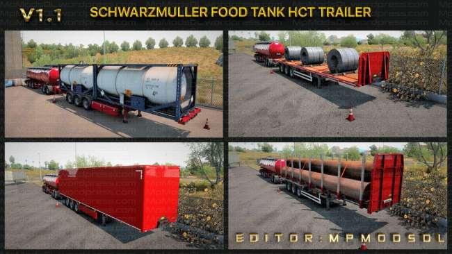 hybrid-schwarzmuller-food-tank-trailer-mod-for-ets2-single-multiplayer-v1-1_2