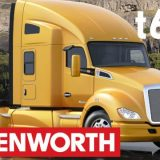 kenworth-t680-ats-to-ets2-1-39_1