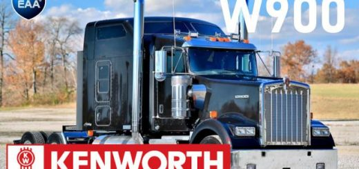 kenworth-w900-ats-to-ets2-1-39-x_1