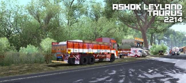 leyland-2411-lorry-10-wheeler-drivable-mod-1-39_1