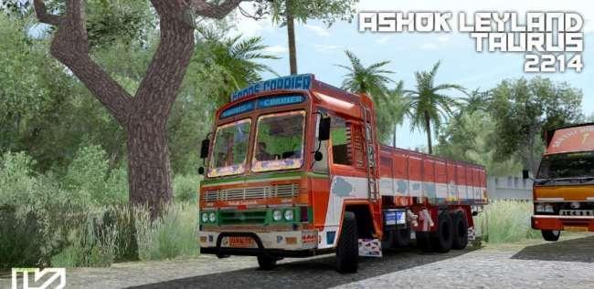 leyland-2411-lorry-10-wheeler-drivable-mod-1-39_2