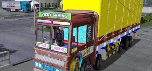 leyland-indian-lorry-16-wheels-1-39_1