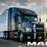 mack-anthem-ats-to-ets2-1-39_1