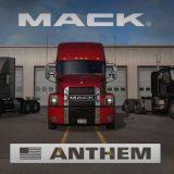 mack-anthem-interior-v2-2-by-gabenz88-1-39-x_1