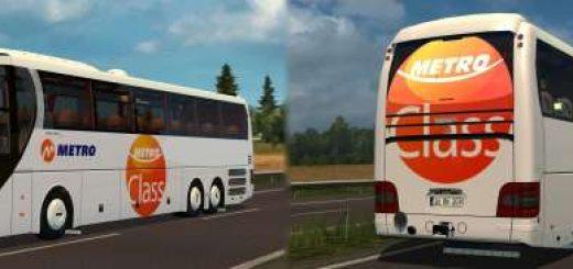man-lion-coach-6×2-v1-3-1-39_1