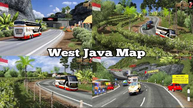 map-of-west-java-indonesia-ets2-1-39_1