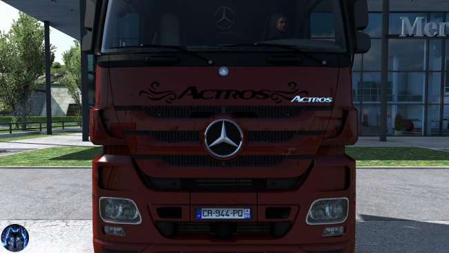 mercedes-actros-mp3-reworked-3-5_1