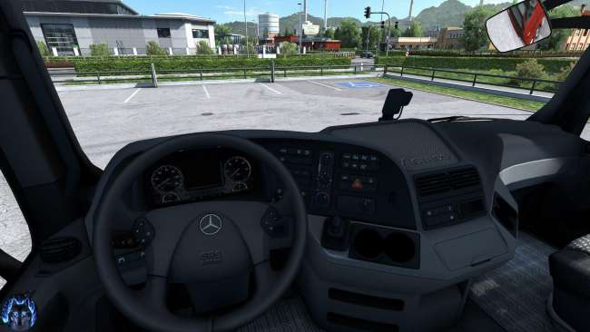 mercedes-actros-mp3-reworked-3-5_2