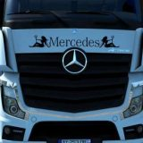 mercedes-actros-mp4-reworked-2-5_1