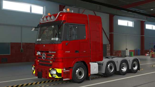 mercedes-benz-actros-mp2-by-dotec-v1-1-1-39_1